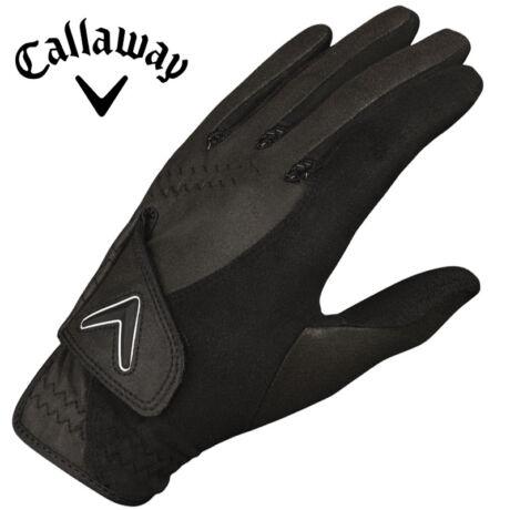 Callaway Opti Grip 1 Pair Rain gloves