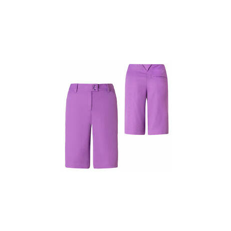 Callaway Golf Womens Performance Chev Shorts