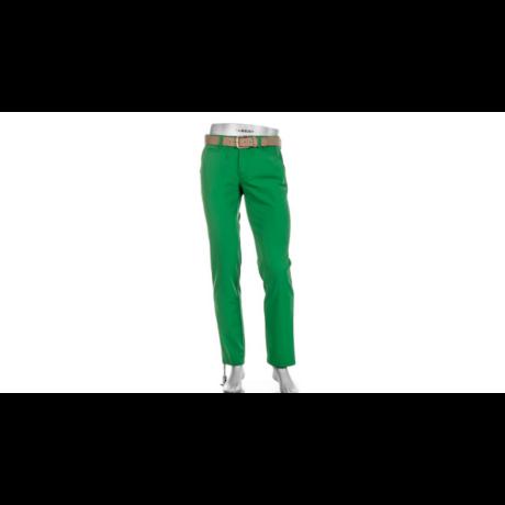 ALBERTO Anja 3XDRY Cooler Pants