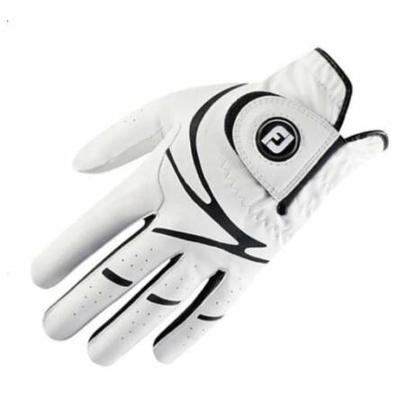 Footjoy Men's GTxtreme Glove 2018