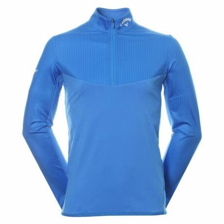 Callaway Odyssey Chillout Golf Pullover