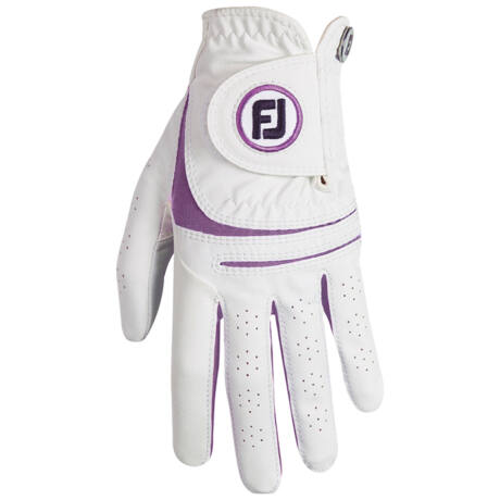 FOOTJOY LADIES WEATHERSOF glove