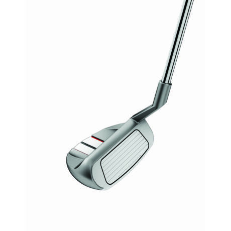 Odyssey X-Act Chipper Right-handed