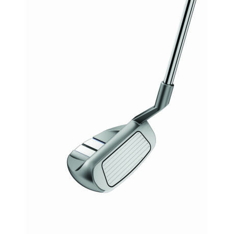 Odyssey X-Act Chipper Ladies Right-Handed