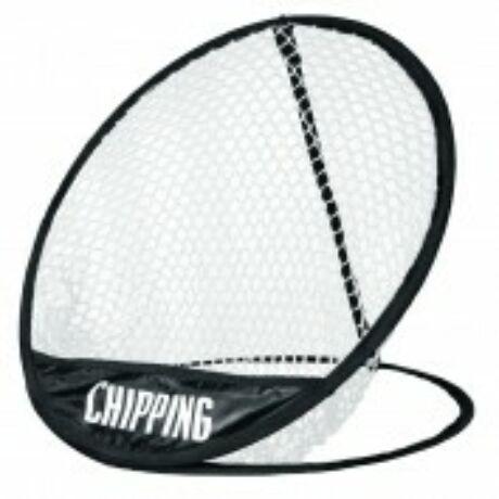 Longridge Chipping Net