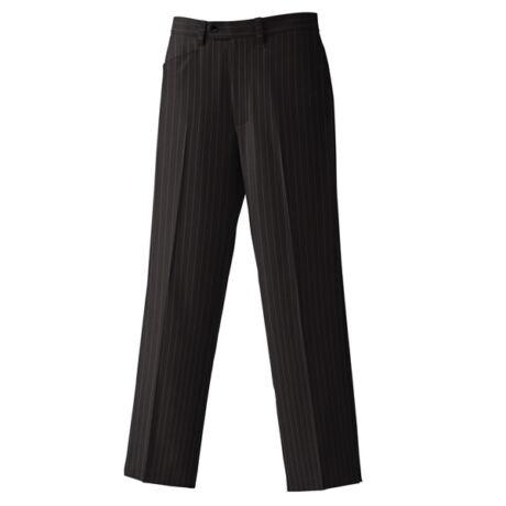 FootJoy Pinstripe Trousers