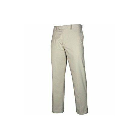 Callaway Men's Golf Trouser