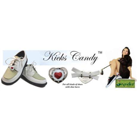 Kicks Candy Navika