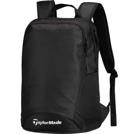 TaylorMade Backpack 3.0