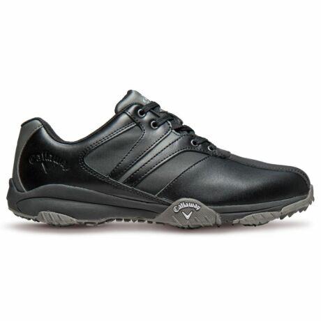 Callaway Chev Comfort II golf shoes