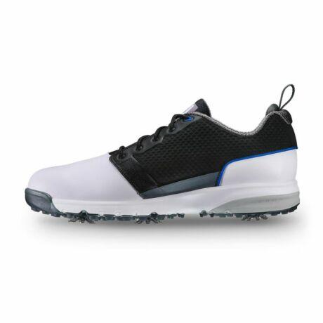 FootJoy Contour Fit Golf Shoes 39
