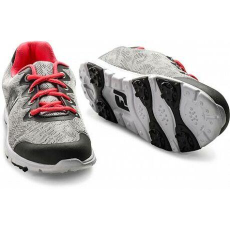 FootJoy Enjoy Golf Shoes 36.5