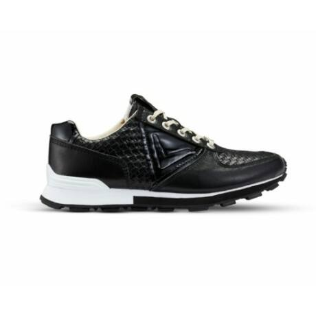 Callaway Sunset Couture Golf Shoes