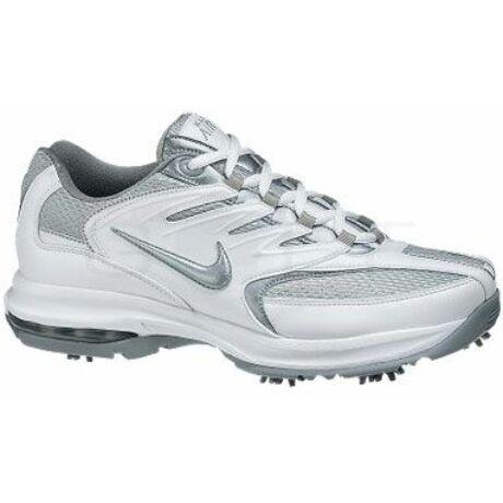 Nike Air Max Edge golf shoes
