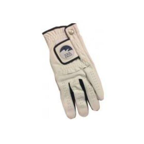 Tour Eagle Synthetic Leather (Cadet) golf kesztyű