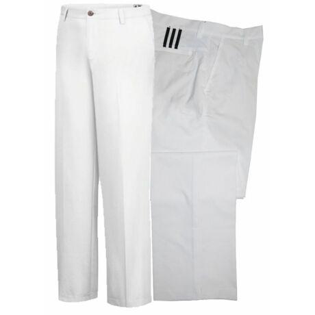 Adidas 3 Stipe Golf Trouser