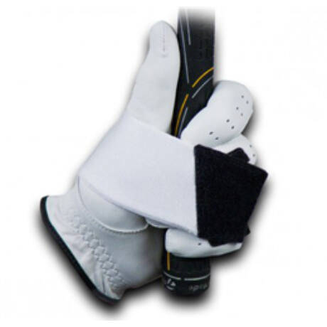 TaylorMade TR3 Grip Trainer Training System