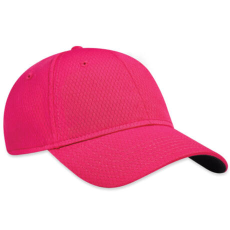 Callaway Women's Performance Front Crested Structured Hat