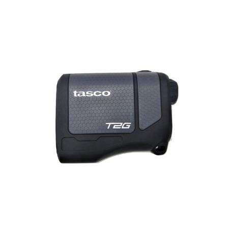 Tasco T2G Laser Rangefinder