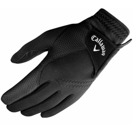 Callaway Womens Thermal Grip-2 pair