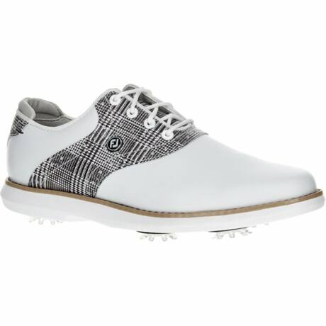 FootJoy Women's Traditions Shoes