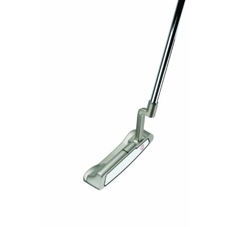 Odyssey White Hot Pro 2.0 1 Putter Right-handed