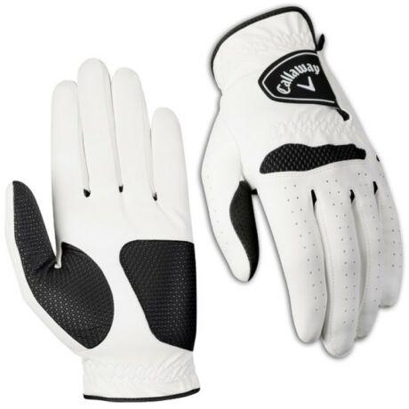 Callaway XTreme 365 2-Pack (two left) golf kesztyű