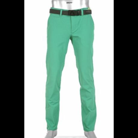 Alberto 3XDRY Rookie Cooler regular slim fit
